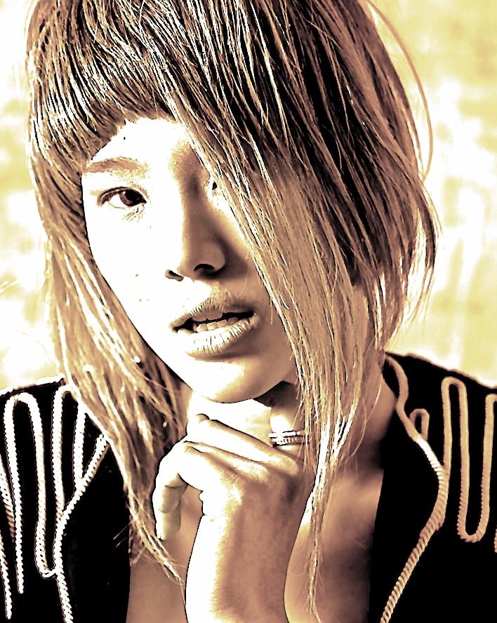 >[誰が乾かしても決まる髪]      SANDRO-hair doctor salon-