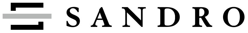 香川県高松市の美容室,美容院/サロン  [誰が乾かしても決まる髪] SANDRO[サンドロ]-hair doctor salon-