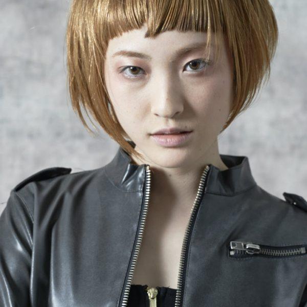 [誰が乾かしても決まる髪]-hair doctor salon- SANDRO